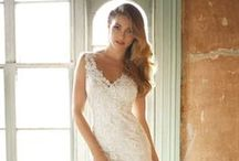 Bridal by J.Andrew's  in Peachtree City Georgia / J.Andrew's Bridal in Peachtree City Georgia. Bridal collection featured here! Ca;; for your appointment to see these and many more styles available at J.Andrew's Bridal in Peachtree City Georgia.  770-487-5680 Note: New season styles might not be in store yet