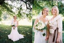 Making Moms Beautiful / Mothers of the Bride & Groom must look their best for their Bride / Groom's special day. It is a day they have waited on and dreamed of maybe even more than the Bride or Groom. We are here to help.