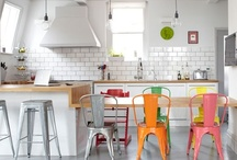 Home Decor | Kitchen & Dining Room