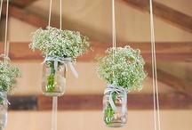 weddings / by Tara Larson