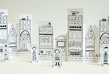 Printables, Hooray / by Audrey Maldonado