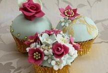 cupcakes etc