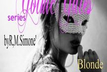 Books Worth Reading / my name is Roshandra, and have just become Published..   stay tuned i shall share more soon on all of this....please explore my book blog too and web site BooksbyRoshandra  both on blogspot.com and webs.com  thank you and Roshandra warmly writing on / by Roshandra Simone