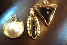 Products I Love / by Roshandra Simone
