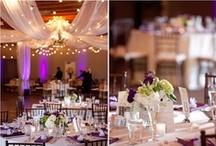 Wedding Ideas / Random ideas for my future wedding. My future husband's wedding will be fabulous / by Phenomenal Woman