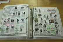 HomeSchool History