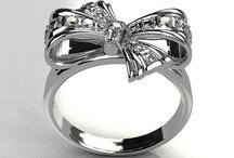jewelry(: / by Emma Saunders