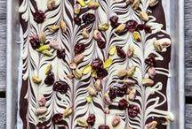 Pistachios / Recipes that feature pistachios