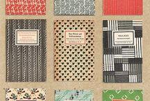   BOOKS   / by Marcia Stewart