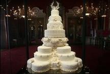Wedding Bells :) / by Caress Demirjian