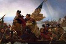 H.S.  American History