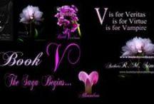 Book V by r.m.simone'  Book VI SAGA / Book V Book Ariane' Book Winter Wine'  Facebook Book Page: https://www.facebook.com/pages/BOOK-V-by-rmsimone-Saga-Novellas/622193344573595?sk=events&ref=page_internal  EVENT Book LAUNCH https://www.facebook.com/events/741740872606109/  Book Alleandrea  Book VI  BUY 'e' BOOKS: http://www.amazon.com/R.M.Simone/e/B00DPNBM6K  LuLu Books:: http://www.lulu.com/shop/roshandra-simon/novella-alleandrea-his-beloved-by-rmsimone/hardcover/product-21143171.html / by Roshandra Simone