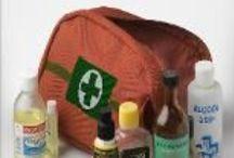 Sanatate/Health care / Retete, remedii, exercitii pentru intretinerea sanatatii