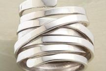 All Things Rings