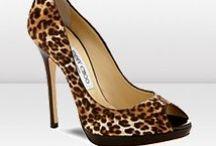 Shoes - my addiction