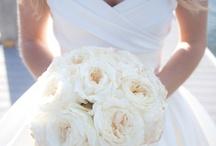 Wedding Ideas / by Jennifer Trout
