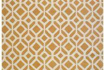 casa // rugs / by Kimberly Bernardi