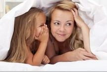 Best Parenting Tips / Best Parenting Tips is a collection of great parenting advice and tips from top bloggers. Board Members: 1) Pin only QUALITY pins. Poor quality will be removed. 2) Only 3 pins PER DAY 3) Link to original content & credit source. To be added to the board: E-mail pinterest@lessthanperfectparents.com with the subject: BEST PARENTING TIPS PINTEREST BOARD