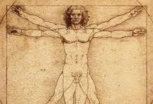 Art-Leonardo Da Vinci