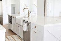 | Home: Kitchen |