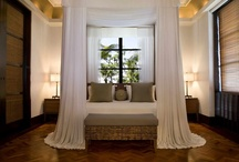 Fabulous Hotel Suites / We can all dream can't we? And sometimes dreams come true... Travel, Lifestyle, Luxury - Andrew Forbes, Writer and Consultant www.andrewforbes.com #luxurytravelpursuits #luxestyletravel
