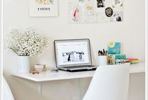 | Home: Office |