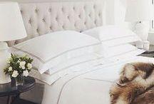| Home: Bedroom |