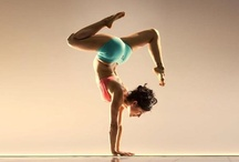 Yoga Love / Yoga inspiration