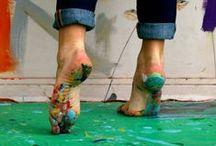 DIY-Painting Tips