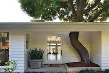 My California Dream Home