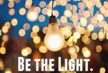 OLW 2015 LIGHT