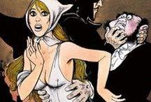 Les BD Musardine / Toutes les BD érotiques des éditions La Musardine !