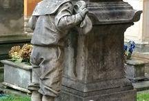 Grave Craft