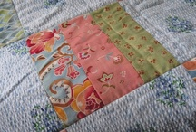 My Quilts / Quilts I have made, most of them are my original designs, please visit me at millybeequilting.blogspot.com for any information! Cheers  :)