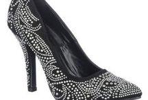 Fashion: Shoe LOVE!