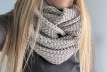 Free Bulky Yarn Knitting Patterns / Looking for free bulky yarn knitting patterns? Browse this ultra-cozy collection of bulky yarn types and easy knitting projects designed for bulky weight yarns.