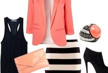 My Style / by Estephany Santana