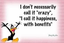 Rir é o melhor remédio :D