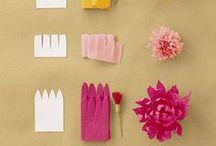 DIY/Crafts: VBS ideas