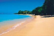 Places I wanna visit :)