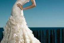 Wedding ideas ;)