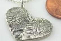 Making Jewelry / by Christi