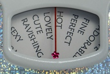 Eating Disorder Recovery / Visit www.LiberoNetwork.com for more Eating Disorder Recovery Resources / by Libero Network
