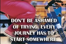 Inspiration & Motivation...