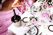 Wedding / Weddinginspiration