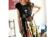 Fashion: Rosewholesale.com