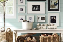 home decor / style inspiration for the home / by Molly