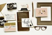 design + paper / by Anne · Eagle Egg Creative