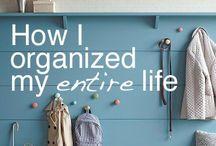 Organization=MUST / by Liann Cook