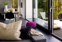 Fab Spaces
